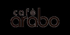 cafe arabo